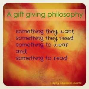 A-gift-giving-philosophy