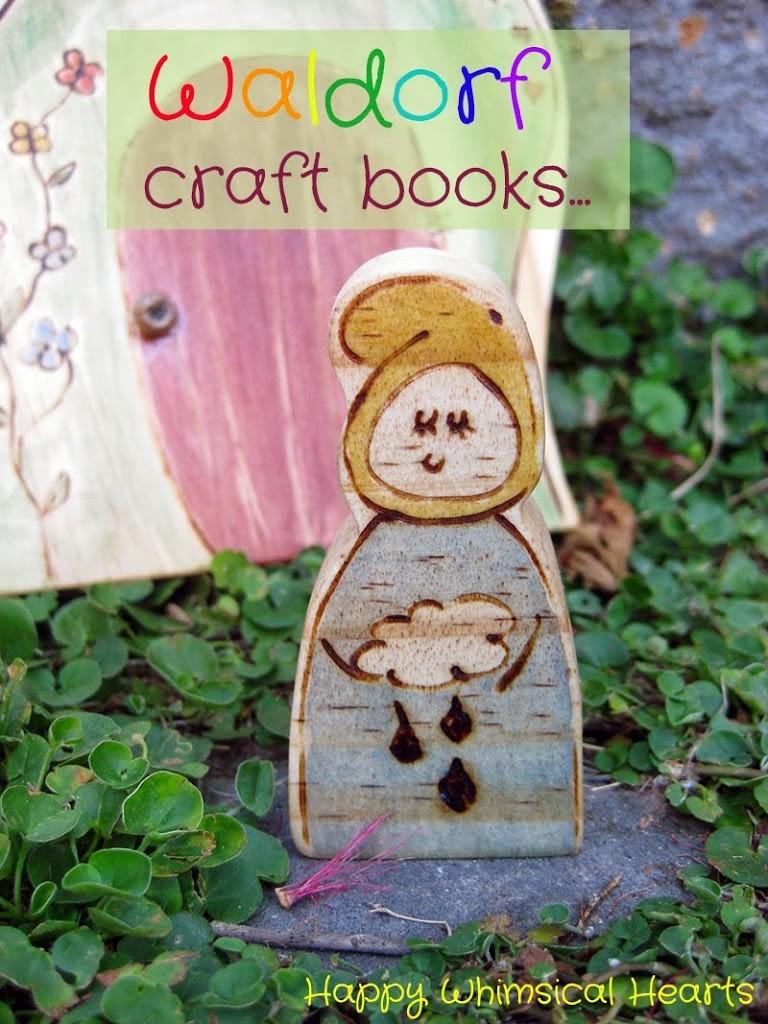 Waldorf-crafts-books1