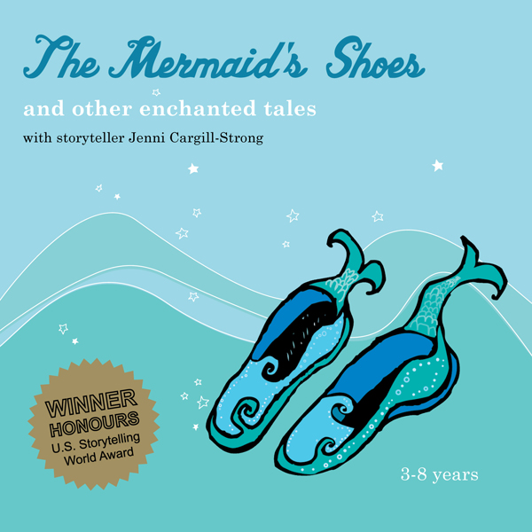 CD_cover_mermaid_shoes_010210