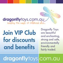 Dragonfly-Toys-logo