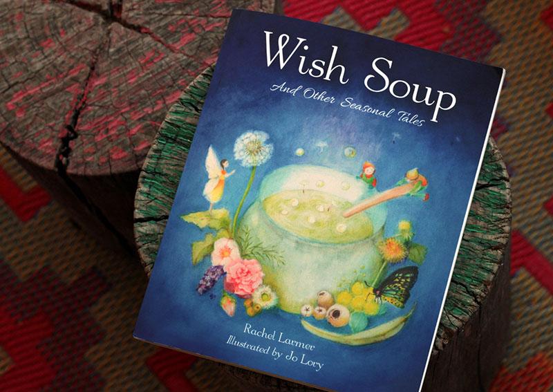 Wish Soup