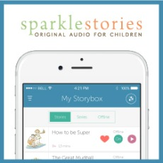 Sparkles-Stories-logo