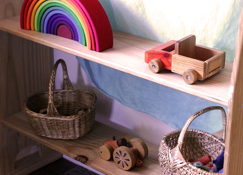 toys for playgroup