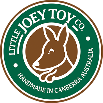 Little-Joey-Co-logo