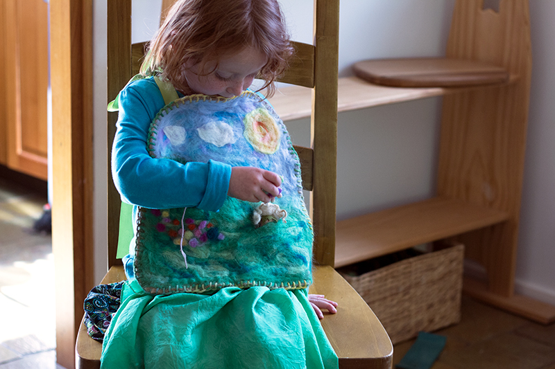 ruby-playing-with-the-story-apron