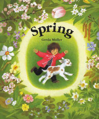 spring-gerda-muller