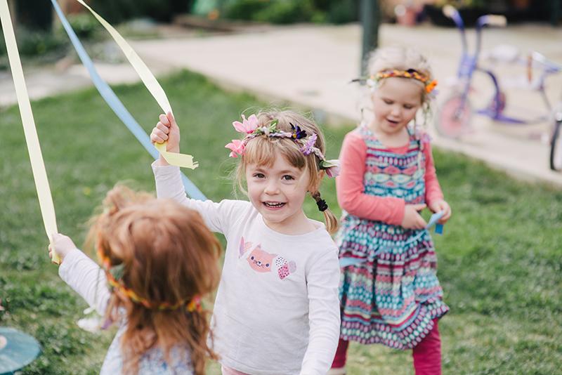 spring-celebration-playgroup