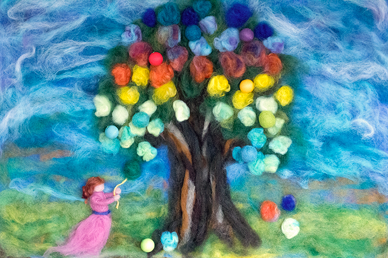 the-balloon-tree-by-kelly-of-happy-whimsical-hearts