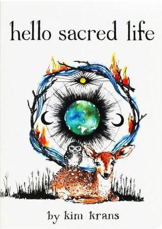 hello-sacred-life